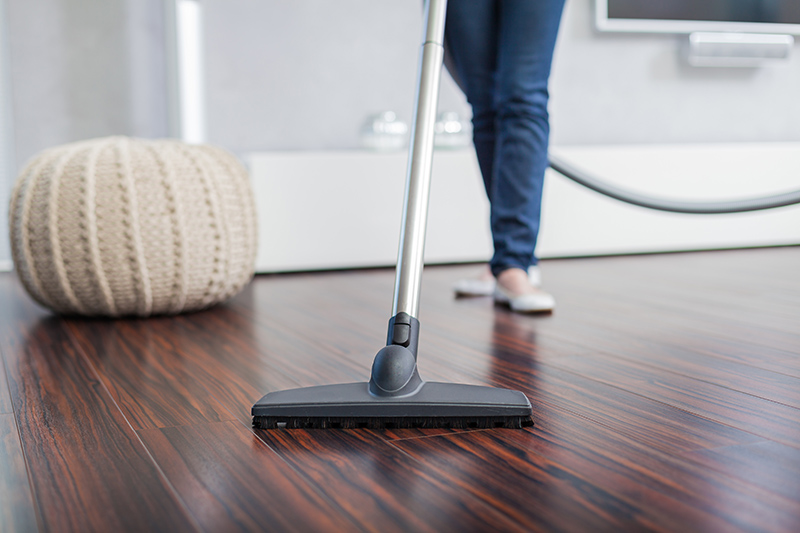 Domestic Cleaning Near Me in Basildon Essex