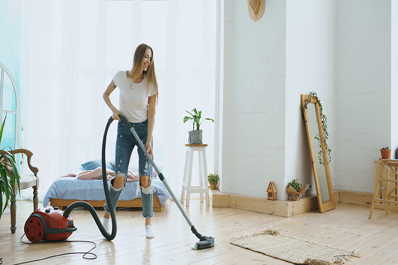 Home Cleaning Services in Basildon Essex