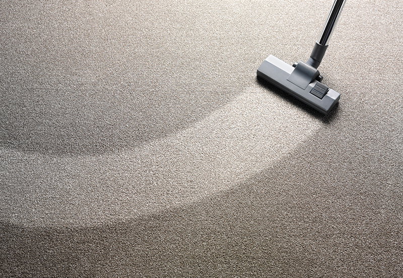 Rug Cleaning Service in Basildon Essex